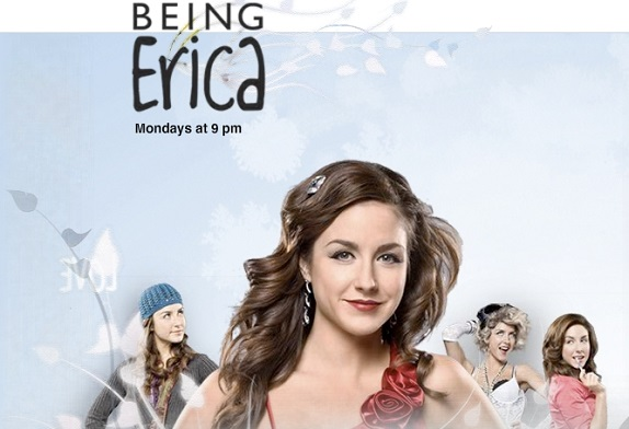 being-erica-poster