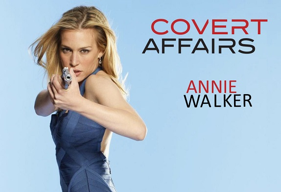 covert-affairs-poster