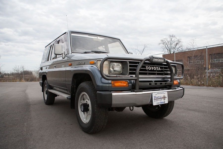 Land Cruiser EX5 (24)